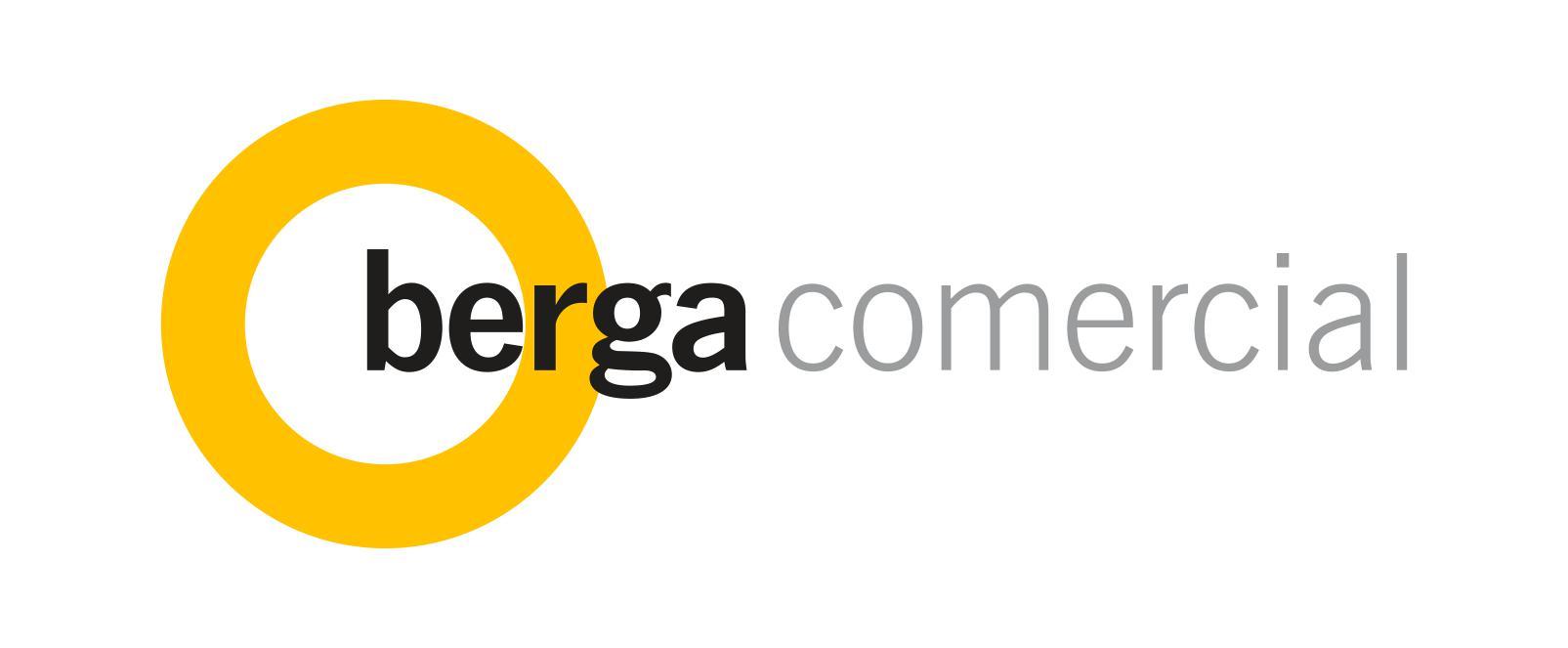 UNIO DE BOTIGUERS I COMERCIANTS DE BERGA